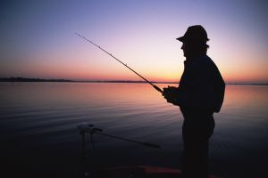 Safety tips, fishing, boating accident lawyer