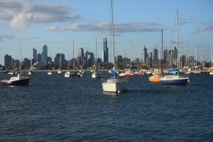 boating season, boating accidents, boating safety, boating accident lawyers