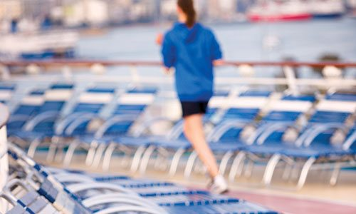 How We Can Help Cruise Ship Passengers