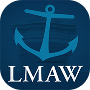 Cruise Ship Lawyer App – free!