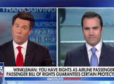 Michael Winkleman on Fox News - Things to Look Out For While Traveling the Holiday Season