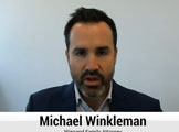 Maritime Attorney Michael Winkleman Gives His Say On Wiegand Case - Fox News Digital
