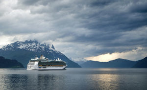 celebrity cruises injury attorney