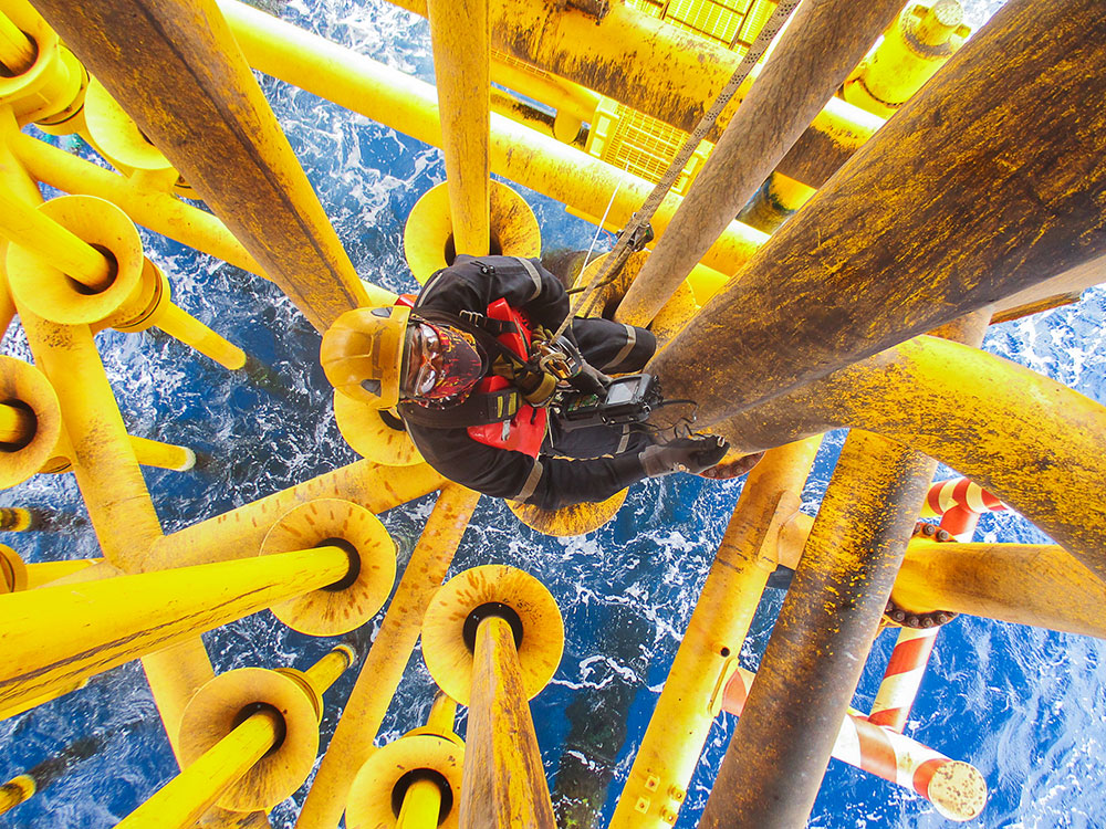 offshore accident lawyer