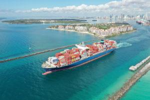 barge-ship-miami