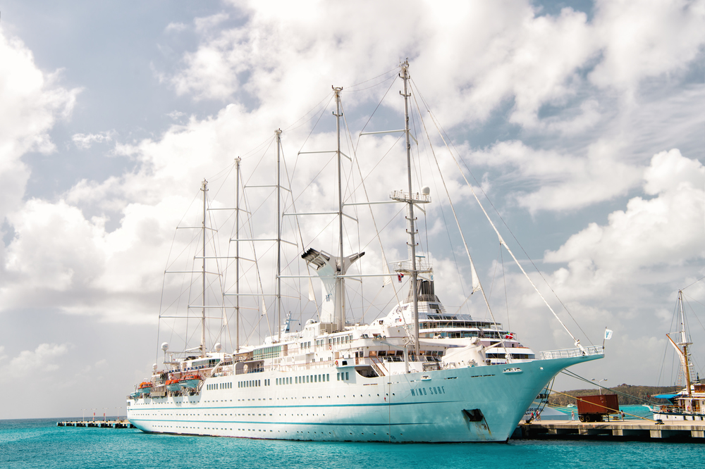 windstar-cruise-accident-lawyer