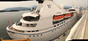 windstar-cruise-ship